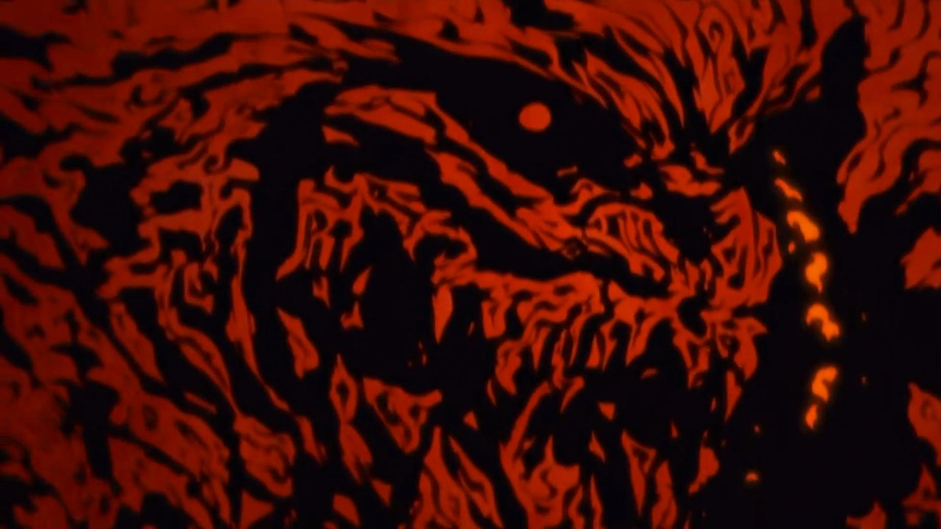 Naruto: Shippuden Episodio 54