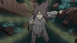 Adamantine Attacking Chains 2.png