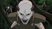 Capitaine des Assassins de Suna.png
