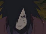 Naruto Shippūden - Episódio 322: Madara Uchiha