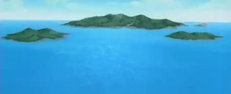 País del Mar