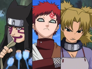 File:The Sand Siblings.PNG