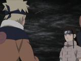 Naruto Shippūden - Episódio 436: O Homem Mascarado