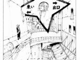 Naruto Capitolo 111