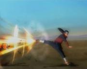 File:Naruto ultimate ninja 3 1rst hokage alcala 1.png