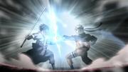 File:Dream Sasuke Vs Naruto.png