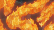 File:Fire Release Fire Dragon Flame Bullet.png