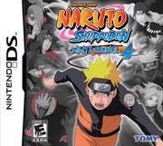 Plik:Naruto S NC4.jpg