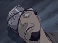 Chefe de Kumogakure morto