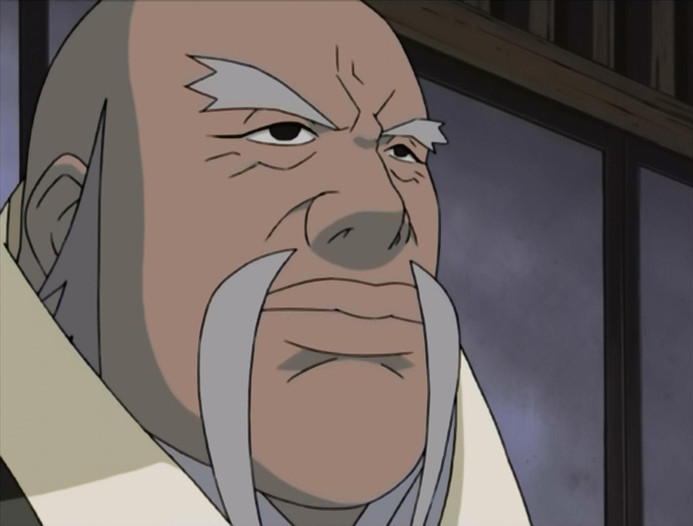 Hōki (Watari)