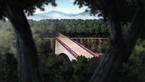 Puente Kannabi antes de su destruccion.png
