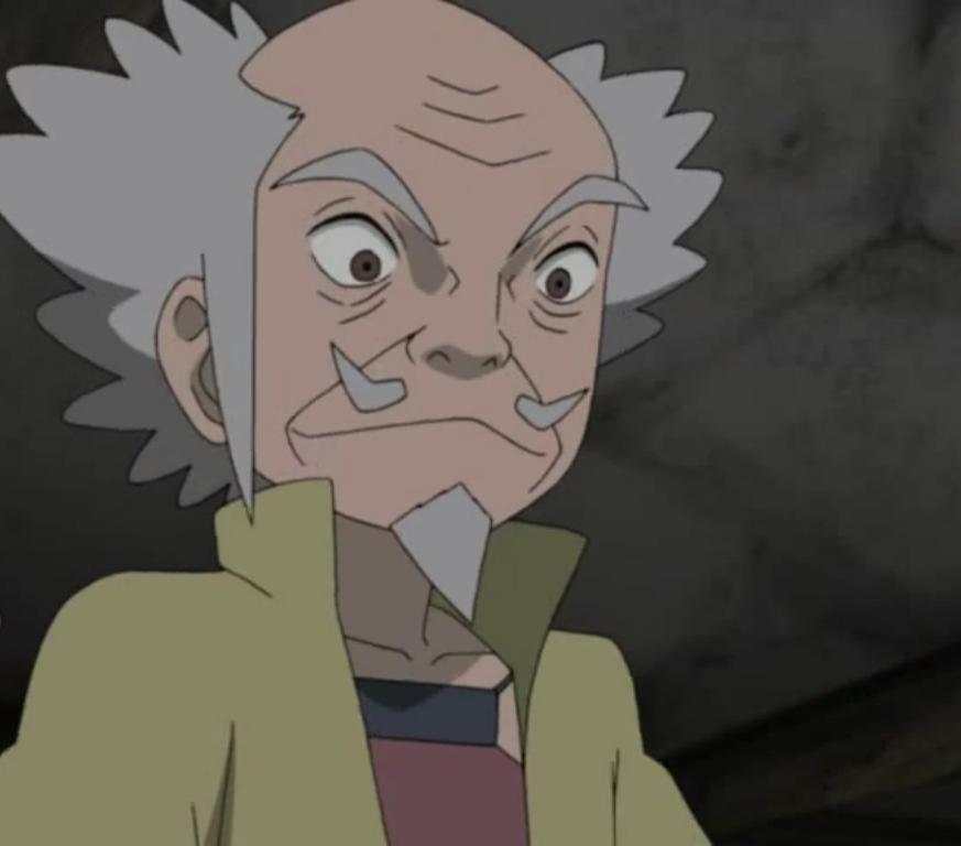 Iō (Inventor)