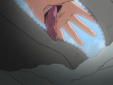 Киндзюцу Скрытого Камня