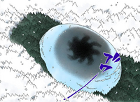 Kisame vs. Tsunade - Página 2 200?cb=20160811161828&path-prefix=pt-br