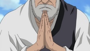 File:The Old Monk's Prayer.png