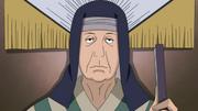 File:Fire Daimyō.png