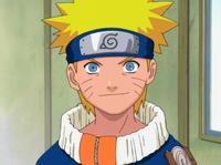 File:Naruto Part I.png