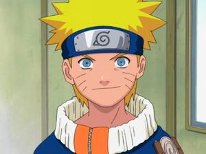 Naruto Part I.png