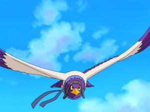 Giant Ninja Bird.png