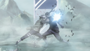 File:Kakashi pierces Zabuza.png