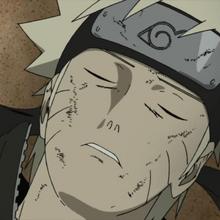 Naruto al borde de la Muerte.png