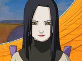Naruto - Episódio 72: Um Erro do Passado: O Rosto Revelado!