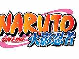 Naruto: Ultimate Ninja Online