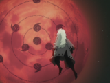 Plan Księżycowe Oko