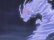 File:Lightning Dragon Tornado2.png