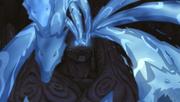 File:Nine Phantom Dragons Consuming Seals.png