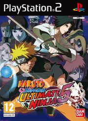 File:Ultimate Ninja 5.jpg