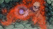 Yōko Rasengan (Naruto Uzumaki - AnimeHD).PNG
