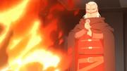 File:Koji's Fire Release.png