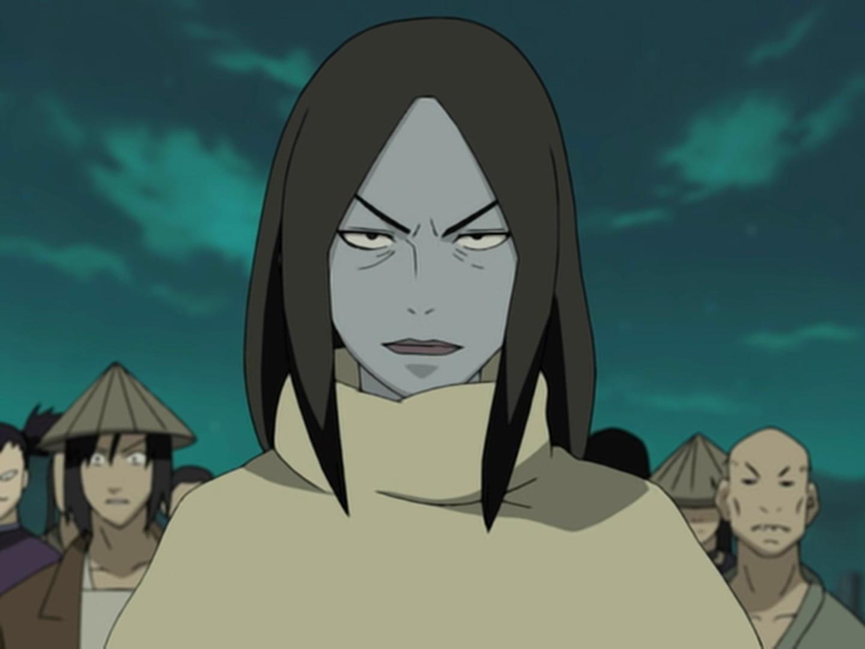 Shiin Clan