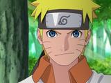 Naruto Uzumaki (épisode)