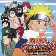 Naruto Konoha Spirits Original Game Soundtrack.jpg