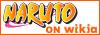 Naruto button.png