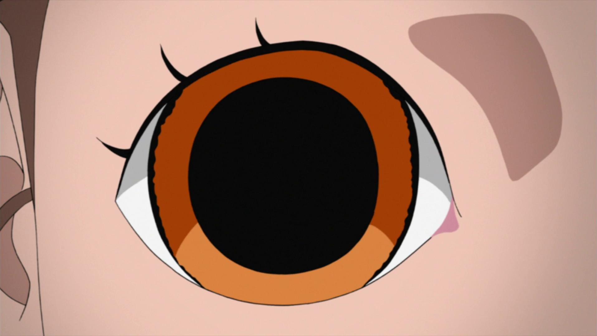 Olho Noturno