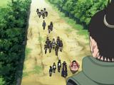 Naruto: Shippuden Episodio 395