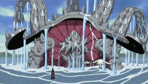 Naruto: Shippuden Episodio 112