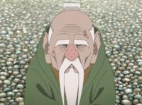 File:Ōnoki Part III.png