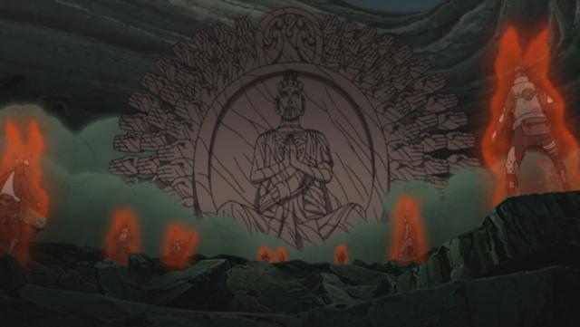 Rei Lótus Kanzeon