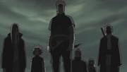 Plik:Nielojalni Strażnicy Ninja.png