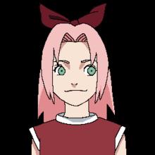 Sakura - Infância (Render).png
