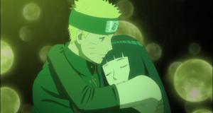 Naruto le dice a Hinata que quiere estar con ella.png
