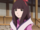Chiyo (princesse)
