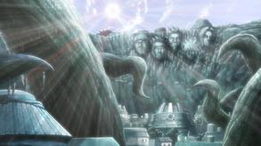 Deus - Natividade de um Mundo de Árvores.png