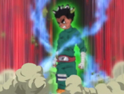Plik:Eight Gates-Rock Lee.png