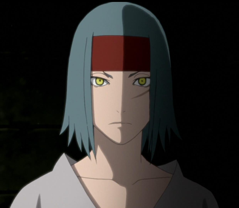 Fūshin (Personaje)