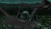 File:Hiruzen uses giant shuriken.png